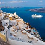Στην πρώτη θέση των προτιμήσεων των Τούρκων τουριστών η Ελλάδα