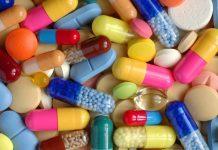 """Στραγγίζουν"""" τις φαρμακευτικές τα rebate και clawback. Άτολμη η πολιτική φαρμάκου"""