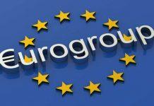 Αυστηρή εποπτεία της λιτότητας και μετάθεση δόσεων του χρέους αποφασίζει το Eurogroup