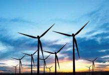 Άνεμος αν[απτυξης στην αιολική ενέργεια
