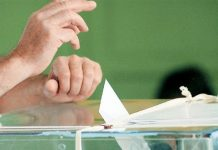 Πως βλέπουν το πολιτικό σκηνικό οι «Κεντρώοι» ψηφοφόροι. Οι 7 αποκαλυπτικές απαντήσεις
