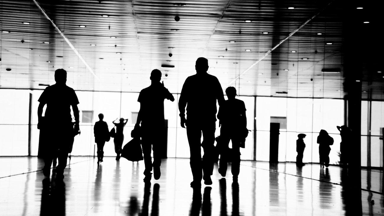 Αποτέλεσμα εικόνας για Επιστρέφουν στην Ελλάδα νέοι πτυχιούχοι που έφυγαν λόγω κρίσης στο εξωτερικό