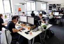 Ενισχύονται μικρομεσαίες επιχειρήσεις