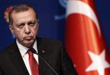 """Γιατί ο Ερντογάν το παίζει """"τρελλός"""""""