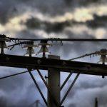 Παραμένει κυρίαρχος η ΔΕΗ στην ηλεκτρική ενέργεια- Ακολουθούν Μυτιληναίος και ΓΕΚ ΤΕΡΝΑ