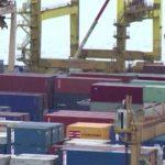 Ανησυχία προκαλούν τα στοιχεία της ΕΛΣΤΑΤ και οι αναλύσεις των τραπεζών για τις εξαγωγές