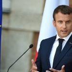 Ο Μακρόν κρατάει τα κλειδιά προσφυγικού - Πως οι δημοτικές εκλογές στο Παρίσι συνδέονται με τις σχέσεις ΕΕ-Τουρκίας