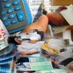 Σε διαβούλευση το φορολογικό νομοσχέδιο – Οι στόχοι του και τι περιλαμβάνει