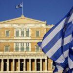 Ποιες είναι οι βασικές αδυναμίες της ελληνικής οικονομίας σύμφωνα με τον ΟΔΔΗΧ