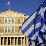 Γιατί οι διεθνείς Οργανισμοί λένε τώρα ότι η ελληνική οικονομία θα πάει καλύτερα -Τι σημαίνουν οι νέες προβλέψεις της Κομισιόν
