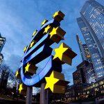 Καμπανάκι από την ΕΚΤ: «Πολύ χαμηλός» ο κίνδυνος για ύφεση στην Ευρώπη