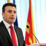 Ο Ζόραν Ζάεφ κέρδισε τις εκλογές στα Σκόπια – Ρυθμιστής στη νέα κυβέρνηση το Αλβανικό κόμμα του Αλί Αχμέτι