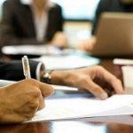 Ανοίγει ο δρόμος για την αύξηση των αμοιβών των εργαζομένων σε τράπεζες και τουριστικό κλάδο