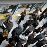 """Ανοίγει ο φάκελος """"μείωση φόρων"""" – Από τον Ιανουάριο του 2021 καταργείται σταδιακά η εισφορά αλληλεγγύης"""