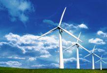 Ρεκόρ σημείωσε η παραγωγή αιολικής ενέργειας