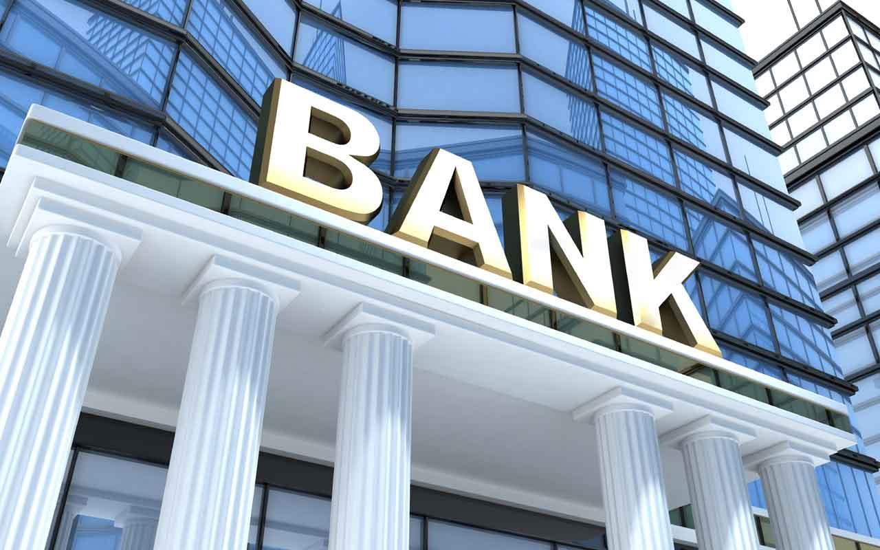 Αποτέλεσμα εικόνας για τραπεζα