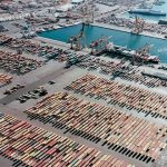 Η Cosco μετατρέπει τον Πειραιά στο τρίτο λιμάνι σε δυναμικότητα διακίνησης εμπορευματοκιβωτίων στην Ευρώπη