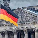 Αντίθετο το Βερολίνο σε οποιαδήποτε συζήτηση για τις αποζημιώσεις επισημαίνει ο γερμανικός τύπος