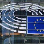"""Χωρίς την υποχρέωση για δημοσιονομικό πλεόνασμα και το 2021 – Προς παράταση της """"ρήτρας διαφυγής"""""""