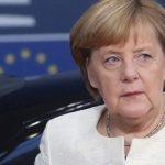 Προβληματισμός στο Μαξίμου από την αβεβαιότητα στο Βερολίνο - Πιθανές οι πρόωρες εκλογές στη Γερμανία