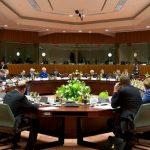 Παράταση στην αγωνία για την προστασία της πρώτης κατοικίας - Στο επόμενο Eurogroup οι αποφάσεις