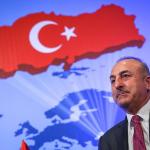 Κυνικός Τσαβούσογλου: ''Δεν παίρνουμε στα σοβαρά τις αποφάσεις της ΕΕ για την ανατολική Μεσόγειο''
