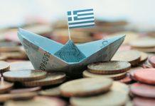 Η αποπληρωμή δανείων εξυπηρετεί την επιστροφή σε επενδυτική βαθμίδα