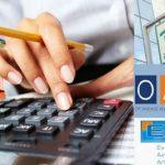 Πάνω από 35 δισ. ευρώ τα χρέη προς τα ασφαλιστικά ταμεία το πρώτο τρίμηνο του 2019