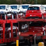 Απειλή για την ... εθνική ασφάλεια των ΗΠΑ η εισαγωγή αυτοκινήτων - Πως αντιδρά η Citi