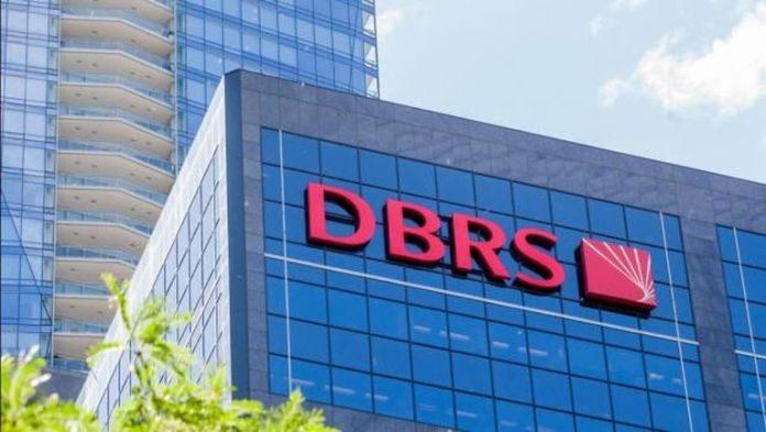 DBRS: Ανθεκτική απέναντι στην πανδημία η ελληνική αγορά κατοικίας