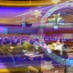 Επιμένουν να περιορίσουν τους δανειστές του νέου ν. Κατσέλη οι «Θεσμοί» - Πρόβλημα με τα επαγγελματικά δάνεια