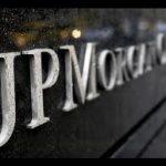 Θετική η εκτίμηση της JP Morgan για τις προοπτικές των Ελληνικών τραπεζών - Τι προβλέπει το σχέδιο για τα κόκκινα δάνεια