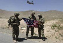 Οι Αμερικανοί σκότωσαν με drone οργανωτή επιθέσεων του ISIS