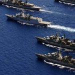 Ανησυχίες για «θερμό επεισόδιο» που θα οδηγήσει την Ελλάδα να διαπραγματευτεί τα κυριαρχικά της δικαιώματα με την Τουρκία