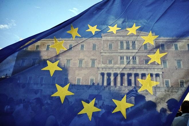Η Ελλάδα και η διεθνής αβεναιότητα