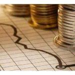 Μειωμένο κατά 79 εκατ. ευρώ είναι το πρωτογενές πλεόνασμα το Α' τρίμηνο του 2019