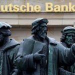 Σε αύξηση των τιμών-στόχων των ελληνικών τραπεζών προέβη η Deutsche Bank- ''Βλέπει'' περιθώρια ανόδου 37%