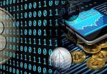 Η ΕΚΤ να λανσάρει στην αγορά ψηφιακό νόμισμα (CBDC)