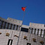 Οι Κινέζοι απέρριψαν αίτημα ελληνικής εταιρείας για τη χρήση του όρου «μακεδονικός», χωρίς την άδεια των Σκοπίων!