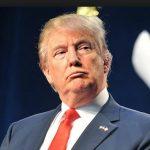 Ο Τραμπ απειλεί να τα σπάσει και με την ...Ιαπωνία, λέει το Bloomberg