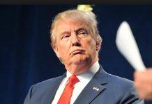 Για τους παρουσιαστές των σατιρικών εκπομπών στις ΗΠΑ ο Ντόναλντ Τραμπ ήταν δώρο εξ ουρανού