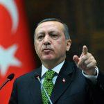 Ο Ερντογάν δηλώνει ότι και τα F-35 θα πάρει από τις ΗΠΑ και θα προχωρήσει σε συμπαραγωγή S-500 με τη Ρωσία