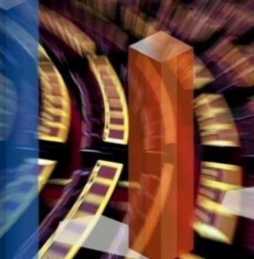 Δημοσκόπηση GPOQ 16,8% μπροστά η ΝΔ