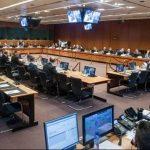 Τα θεσμικά της οικονομίας : Το «κανονικόμετρο» της οικονομίας μας μάλλον μένει ακόμα κολλημένο…