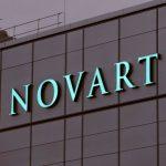 Ανατροπή στην υπόθεση Novartis: Δεν προέκυψε κάποιο στοιχείο για χρηματισμό πολιτικού προσώπου