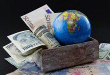 Οι μεγάλες εταιρίες θα πληρώνουν ελάχιστο φορολογικό συντελεστή 15%