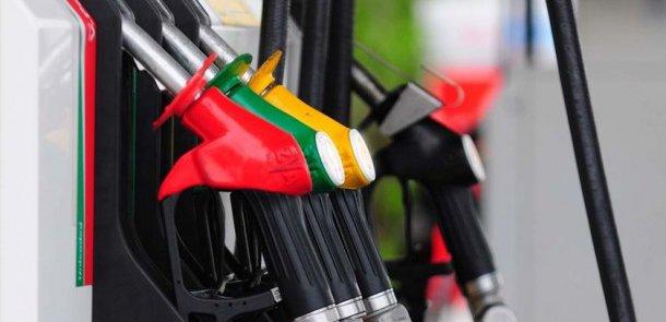 43472015373 Λαθραία, «περίεργα» ή νοθευμένα καύσιμα μας πούλησαν τα πρατήρια ...