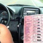 Eπανέρχεται το προηγούμενο καθεστώς στις εξετάσεις για την απόκτηση αδειών οδήγησης