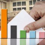 Τα σημεία-κλειδιά των επερχόμενων εκλογών σύμφωνα με νέα δημοσκόπηση της Marc