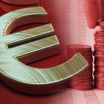 H ελληνική αγορά, μεγαλύτερη στην Ευρώπη σε επίπεδο ποσοστού κόκκινων δανείων
